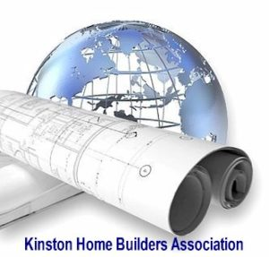 Kinston / Lenoir Home Builders Association